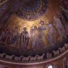 Rome – Trastevere and the Jewish Ghetto
