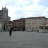 Prato and Florence