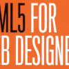 HTML5 for Web Designers (review)
