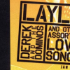 Review: Layla and Other Assorted Love Songs by Jan Reid
