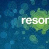 Resonate: Present Visual Stories that Transform Audiences (review)