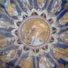 Ferrara to Ravenna