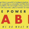 The Power of Habit: Why We Do What We Do in Life and Business (review)