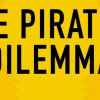 The Pirate's Dilemma: How Youth Culture Is Reinventing Capitalism