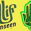 Alif the Unseen (review)
