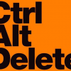 Ctrl Alt Delete: Reboot Your Business. Reboot Your Life. Your Future Depends on It (review)