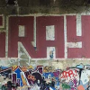 Photos from Dequindre Cut in Detroit