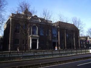 amsjoodshistorischmuseum