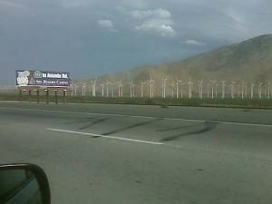 desertwindmillfarm