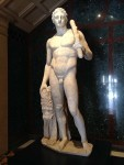 The Landsdowne Herakles