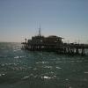 Photos from Santa Monica Pier