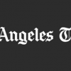 The Information Empire: The Rise of the Los Angeles Times and the Times Mirror Corporation (review)
