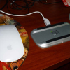 The Magic Charger from Mobee Technology