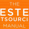 Book review: The Vested Outsourcing Manual