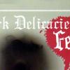 Dark Delicacies II: Fear; More Original Tales of Terror and the Macabre (review)