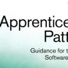 Apprenticeship Patterns: Guidance for the Aspiring Software Craftsman (review)