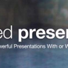 The Naked Presenter: Delivering Powerful Presentations With or Without Slides (Voices That Matter) (review)
