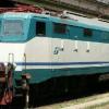 Ravenna to Bologna