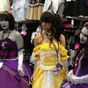 Anime Expo and other recent stuff