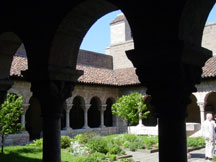 cloisterscourtyard