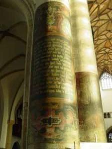column1
