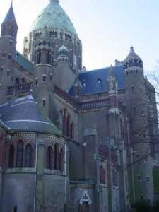 newkerk