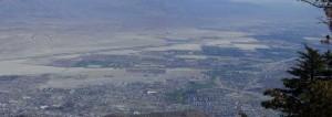 valleyfloor