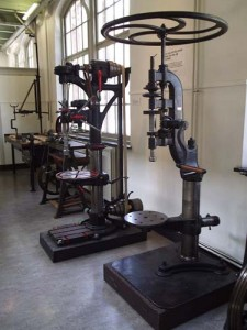 techniekmuseumpresses