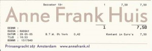 annefrankhuisticketfront