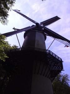 bigwindmill