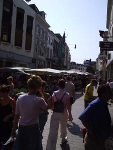 denboschmarkt