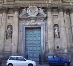 Chiesa di Santa Teresa della Kalsa