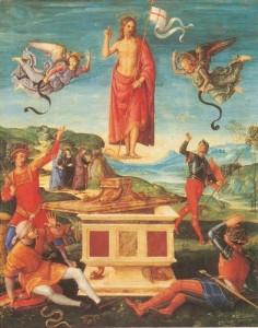 ressurreicaodecristo