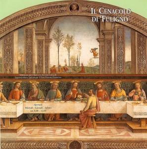 Galleria Ferroni e Cenacolo di Fuligno