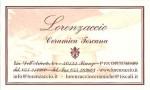Lorenzaccio card