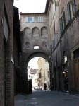 A portal we walked through