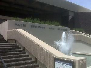 palmspringsmuseumofart1