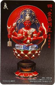 buddhafigure