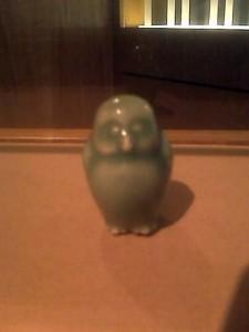 owlnetsuke