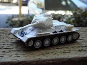 t34tanktoy