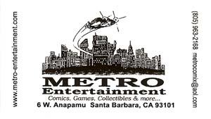 metroentertainmentcomicscard