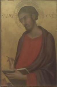 stlukesimonemartini1330s