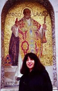 Aviva At St. Mark's