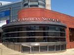 The Japanese American National Museum