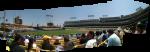 Inside Dodgers Stadium