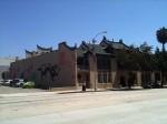 Asia Pacific Museum