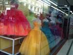 Do you need a prom dress? A bride's maid dress?
