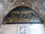 A fresco
