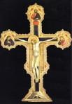 Giotto's crucifix