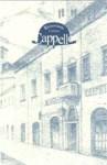 Card for Ristorante Cappello (front)